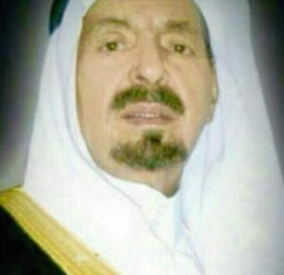 مستور-بن-مرفاع-الشهراني