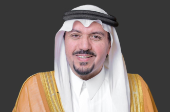 مقال في صحيفة جامعة القصيم.. فيصل بن مشعل يعلق على بعض مشاهير السوشيال ميديا - المواطن