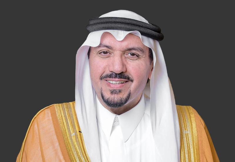 أمير القصيم: موافقة الملك سلمان على حزمة المبادرات تعزز استمرارية خطط التنمية الطموحة