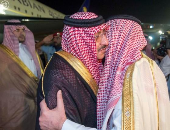 محمد-بن-نايف-ولي-العهد (1)