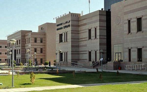 جامعة-تبوك