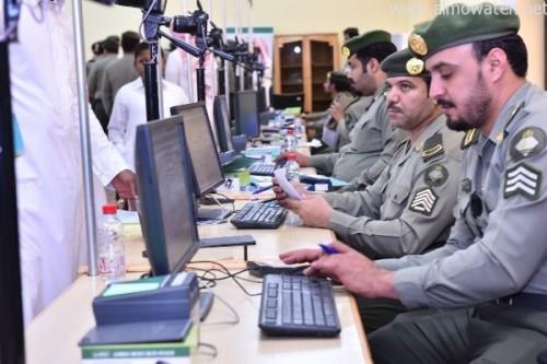 الجوازات-تصحيح-اوضاع-اليمنيين (30)