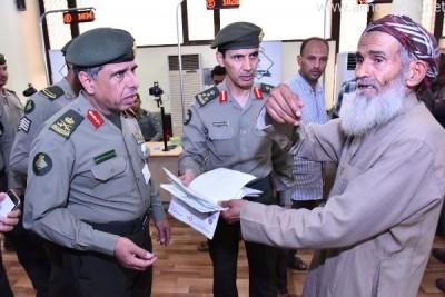 الجوازات-تصحيح-اوضاع-اليمنيين (42)