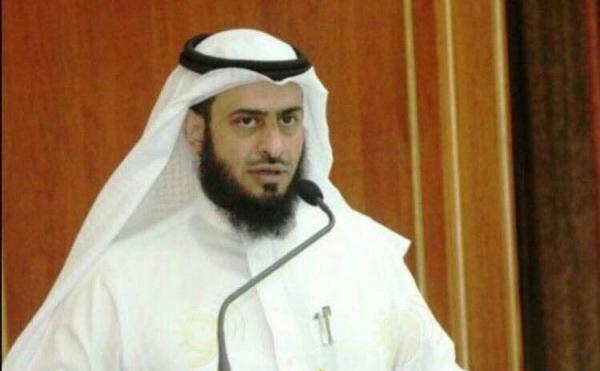 مدير-تعليم-مكة-محمد-بن-مهدي-الحارثي