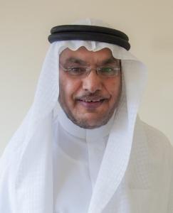 لمهندس عبدالعزيز السحيباني