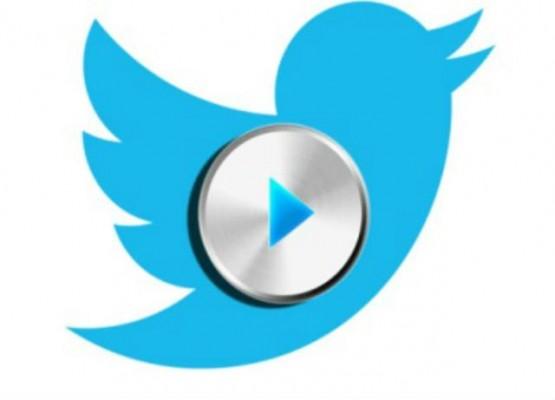 فيديوهات-تويتر