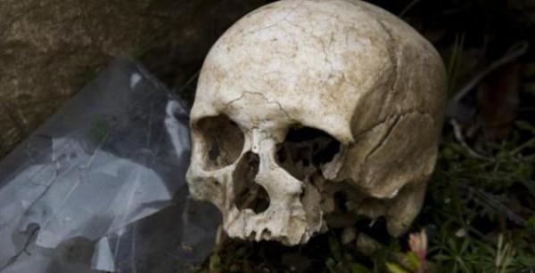 اقدم-جمجمة-في-الاميريكتين