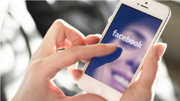 فيسبوك-جوال