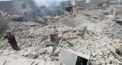سوريا-حلب