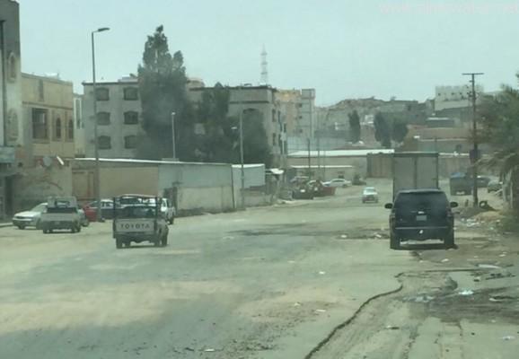 سكان-حي-القلت-بالطائف 4