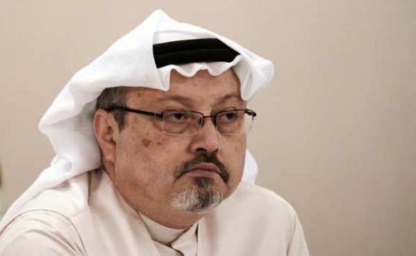 الإدارة الأميركية توجه صفعة للمغرضين: واشنطن أول المتضررين من توتر العلاقات مع السعودية - المواطن