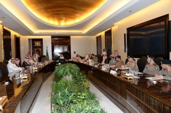 اجتماع-خالد-الفيصل-تصحيح-اوضاع-اليمنين (2)