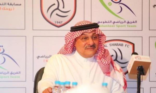 الامير-خالد-بن-سعد