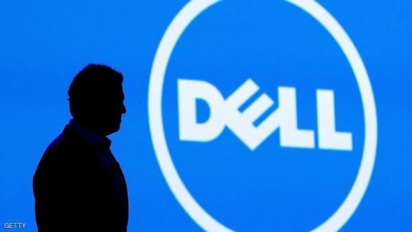 """""""ديل"""" تحضر لأكبر صفقة بتاريخ صناعة التقنية - المواطن"""