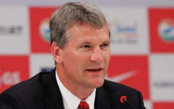 نائب-رئيس-الاتحاد-الإنجليزي-لكرة-القدم-ديفيد-جيل