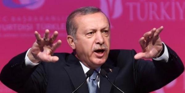 اردوغان-رئيس-تركيا