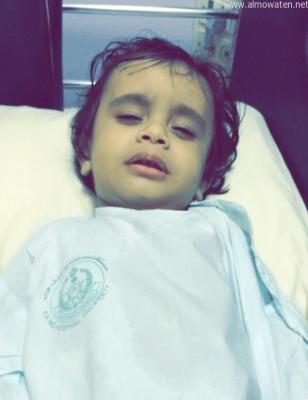 الطفل-رامي-يعاني-من-فشل-كلوي (3)