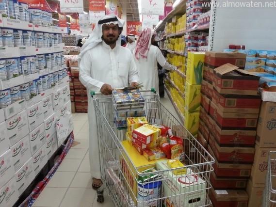 تسوق-رمضان (1)
