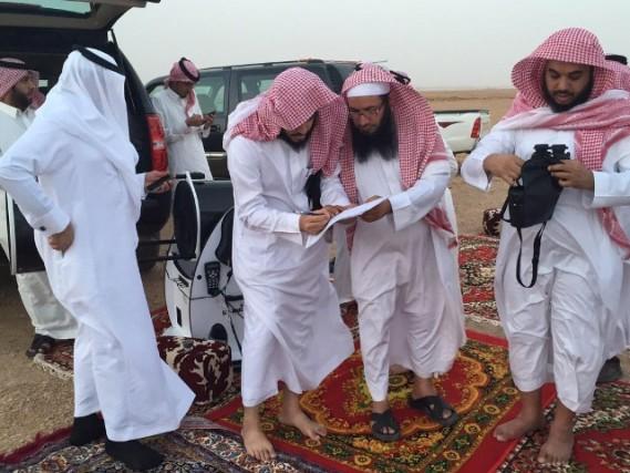 هلال-رمضان  (2)