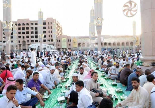 سفر-رمضان (4)