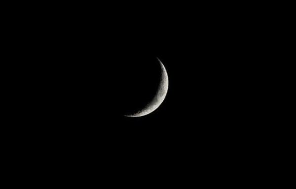 هلال-رمضان