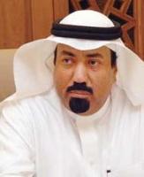 ابو رياش