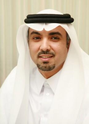 زياد بن محمد الشيحة e1417193875705