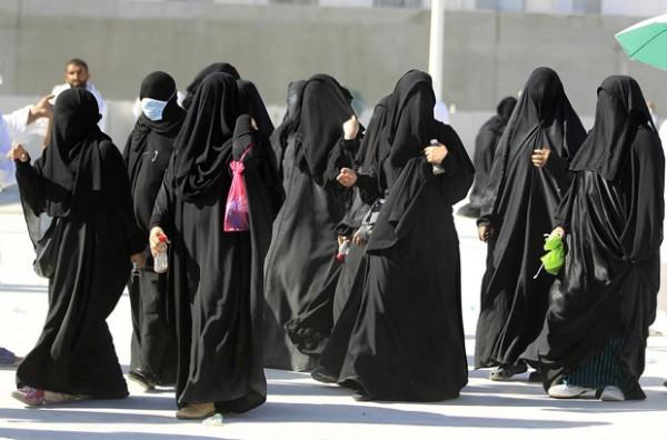سعوديات سعوديه فتاه فتيات e1420453802889