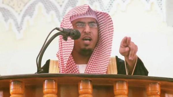 الشيخ-سعيد-بن-فروه