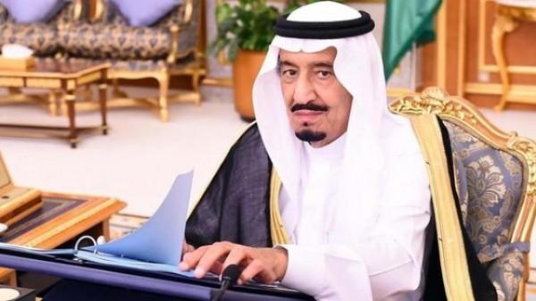 الملك وضع المواطن نصب عينيه ولقَّن أعداء الوطن درساً قاسياً - المواطن