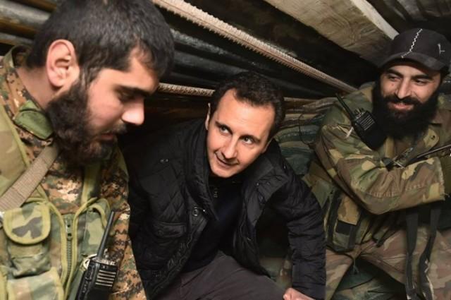 سوريا e1429481486446
