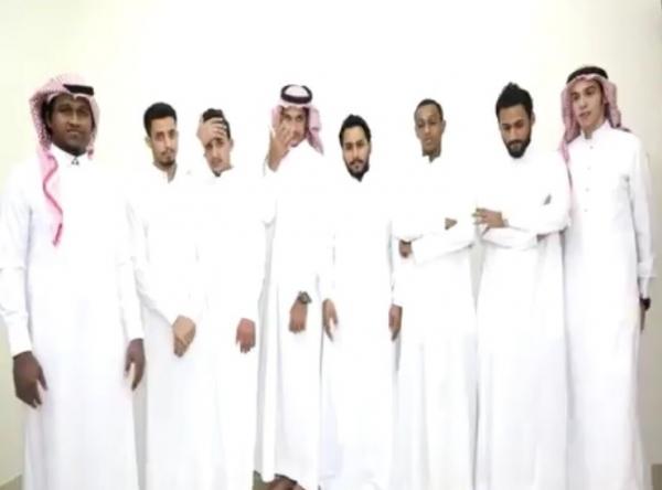 ممثلين-سوق-عكاظ (1)