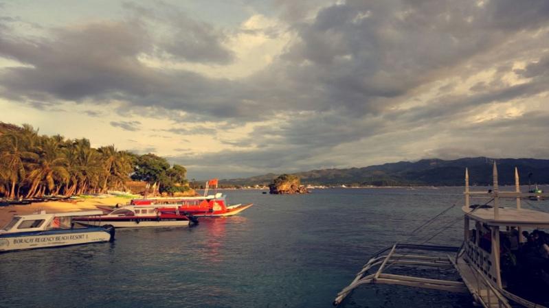 -سياحي-الفلبين45