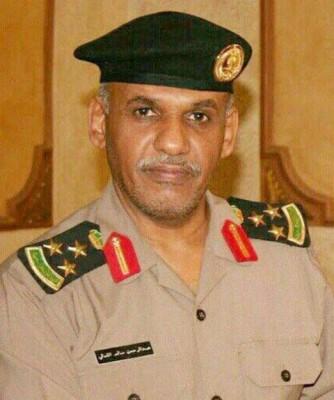 مدير-شرطة-الطائف-العميد-عبدالرحمن-بن-سالم-الثمالي