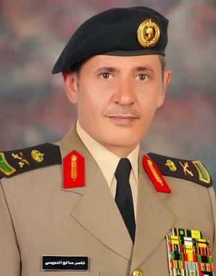 مدير-شرطة -جازان-اللواء-ناصر-بن-صالح-الدويسي