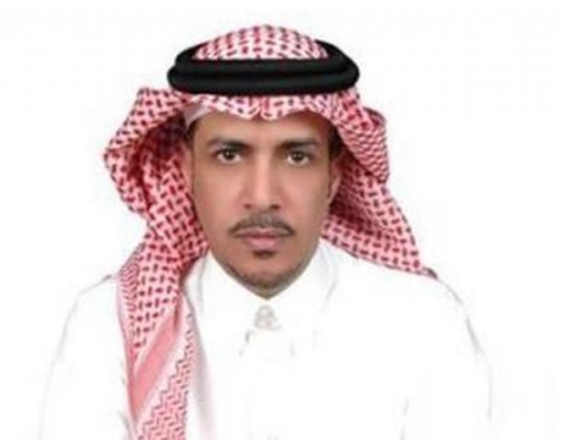 وفاة الكاتب صالح الشيحي بعد صراع مع المرض