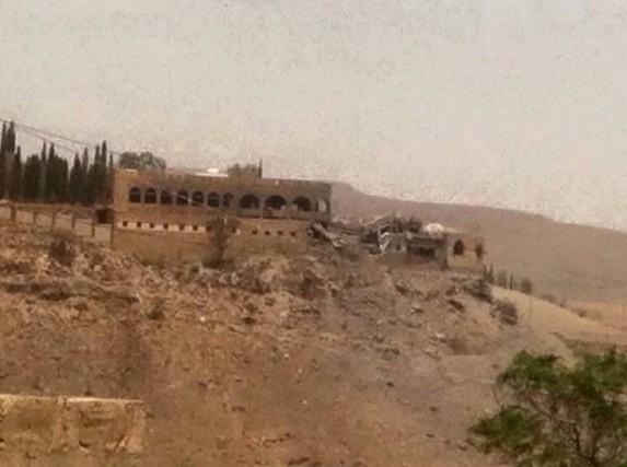 منزل-صالح-اليمن (1)