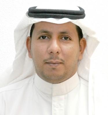 مدير-صحة-البيئة-بالقصيم-منصور-المشيطي