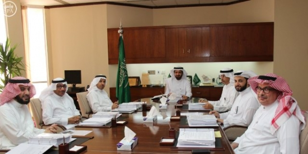 اجتماع-صندوق-التنمية