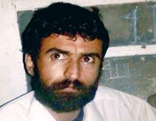 اعتقال-ضابط-ايراني