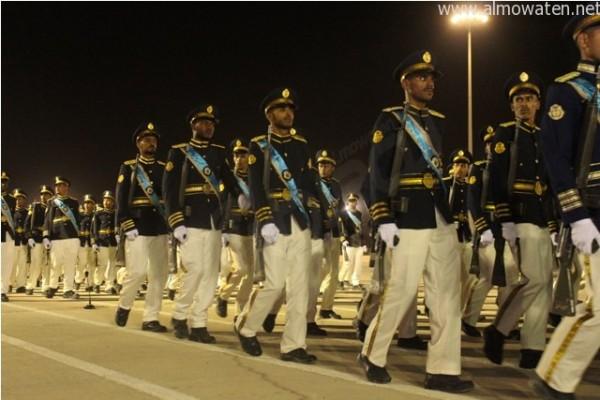 تخريج-ضباط (32)