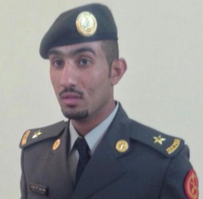 خالد-ضيف-الله-قريع-الزهراني