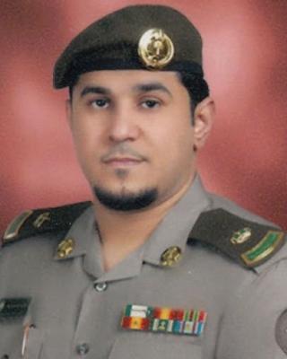 الرائد-طلال-بن-عبدالمحسن-الشلهوب-المتحدث-الرسمي-للجوازات