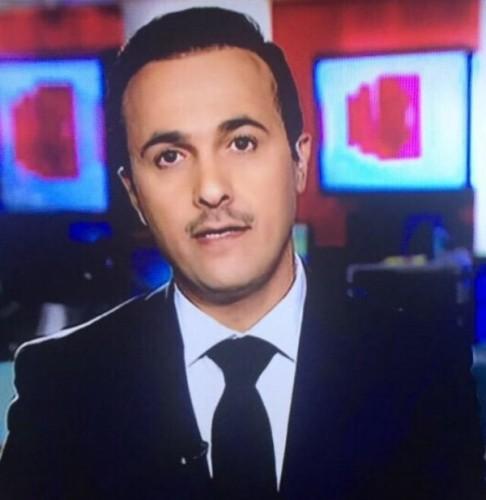 الاعلامي-عادل-ابو حميد