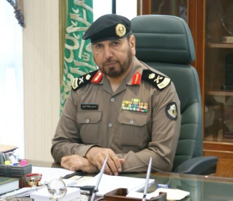 ضبط أكثر من (112686) مخالفاً في شرط محافظات منطقة مكة - المواطن