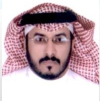 مدير عام التعليم بنجران للشؤون المدرسية منصور بن عبدالله عسيري
