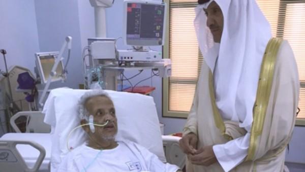 الدكتور-عبدالرحمن-الأنصاري