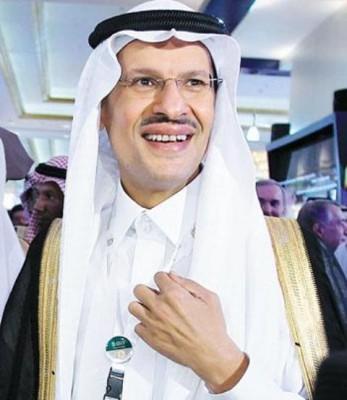 الأمير-عبدالعزيز-بن-سلمان-بن-عبدالعزيز