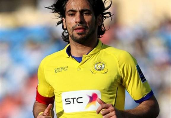 حسين-عبدالغني