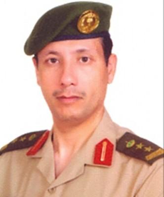 العقيد-عبدالله-بن-محمد-الغامدي-مدير-مستشفيات-القوات-المسلحه-بالجنوب